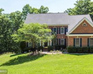 5080 WOLF RUN SHOALS ROAD, Woodbridge image