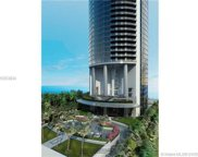 18555 Collins Ave Unit 4405, Sunny Isles Beach image