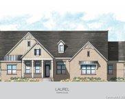 1609 Batson Creek  Lane Unit #35, Weddington image
