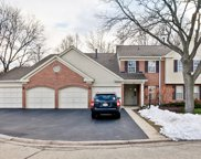 1612 Pennsbury Court Unit B2, Wheeling image