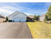 20933 Independence Avenue, Lakeville image