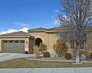 2760 Milano Dr., Sparks image