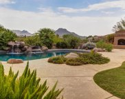 28535 N 114th Place, Scottsdale image