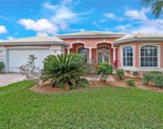 3640 Recreation Ln, Naples image