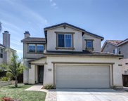 1080 Sunset Crossing Point, Otay Mesa image