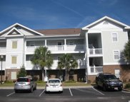 6015 Catalina Drive Unit 524, North Myrtle Beach image