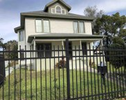 112 W Gregory St, Pensacola image