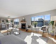 1250 Taylor Avenue N Unit #206, Seattle image