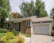 2609 S Melbourne St, Salt Lake City image