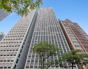 1110 North Lake Shore Drive Unit 13S, Chicago image