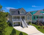 110 Ne 47th Street, Oak Island image