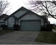 10344 Blue Fin  Drive, Indianapolis image