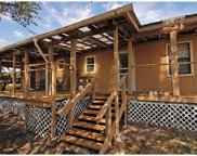 2815 Stagecoach Ranch Loop, Dripping Springs image
