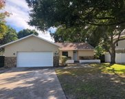 3135 Johns Parkway, Clearwater image