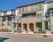 1426 Cherry Cir, Milpitas image