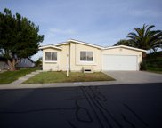 5280 Weymouth Way, Oceanside image