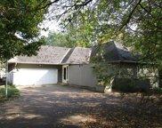 2109 Sherman Creek Road, Eau Claire image