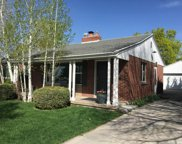 1801 E Southwoodside  Dr, Holladay image