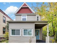 2818 12th Avenue S, Minneapolis image