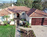4373 Middlesex Dr, Normal Heights image