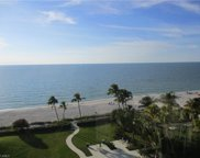1285 Gulf Shore Blvd N Unit 8C, Naples image