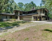 29 Pine View Dr, Bluffton image