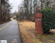 0000 Heritage Road, Easley image