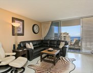 469 Ena Road Unit 3302, Honolulu image