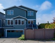 8334 20th Ave NW, Seattle image