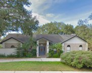 2211 Whitlock Place, Dover image