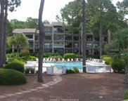 247 S Sea Pines Drive Unit #1871, Hilton Head Island image