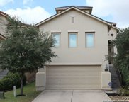 4131 Woodbridge Way, San Antonio image