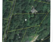 1865 McMahan Hollow Rd, Pleasant View image