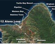 66-912 Alena Loop, Waialua image