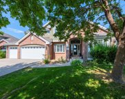 3482 W 109th Circle, Westminster image