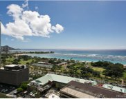 1108 Auahi Street Unit 1802, Honolulu image