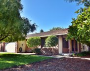 4468 Hollingsworth Circle, Rohnert Park image