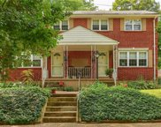 716-718 Maple, Sewickley image