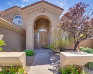 23937 N 74th Place, Scottsdale image