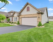 1351 Traverse City Court, Schererville image