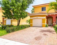 3620 Nw 29th Ct, Lauderdale Lakes image