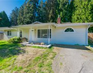 19212 3rd Dr SE, Bothell image