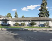 4415 Hoyt Ave Unit 1,2,3, Everett image