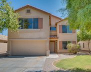 16685 W Belleview Street, Goodyear image