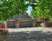 137 High Country Trail, Lafayette image