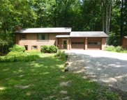 8383 Goat Hollow  Road, Mooresville image