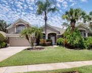 1934 Willow Wood Drive, Kissimmee image