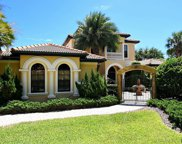76 Ocean Oaks Ln, Palm Coast image