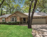 3504 Walden Trail, Arlington image