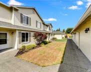 1440 Mountain View Dr, Enumclaw image